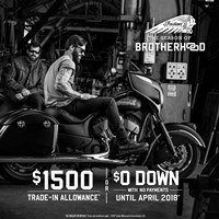 2017-NOVEMBER-SeasonOfBrotherhood-Social-HW-DualOffer-ENGLISH-2000x2000-1x